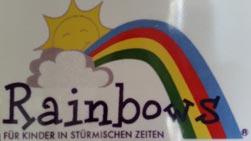 Trauerinstitut Deutschland Chris Paul Suizidtrauer Rainbow Wien 02