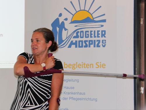 Trauerinstitut Deutschland Konstruktive Schuldbearbeitung Tanja Brinkmann 01