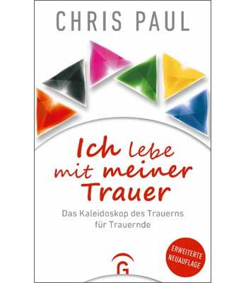 Buch Ich Lebe Mit Meiner Trauer Shop Tide Chris Paul