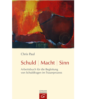 Buch Macht Schuld Sinn Shop Tide Chris Paul