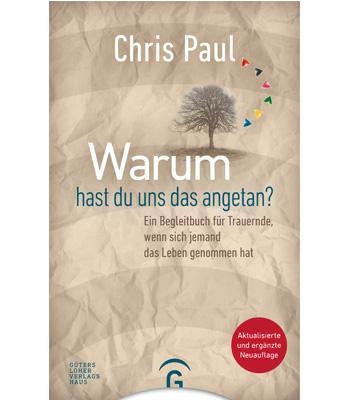 Buch Warum Hast Du Uns Das Angetan Shop Tide Chris Paul