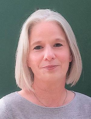 Dr Barbara Munske Creswell Trauer Corona Gemeinschaft Trauerinstitut Chris Paul Bonn